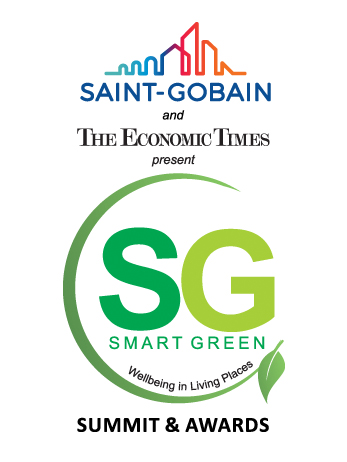 Smart Green Summit & Awards 2018